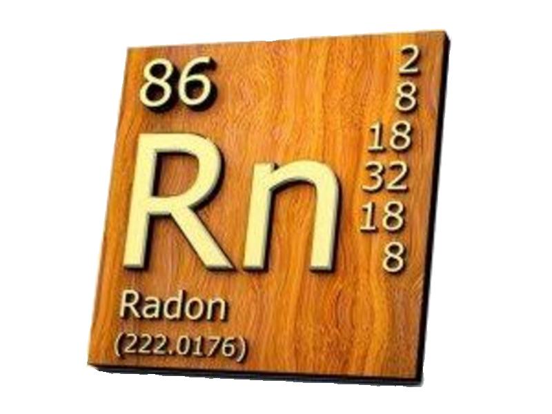 Радиационные исследования и оценка потенциальной радоноопасности территории: как и зачем проводят