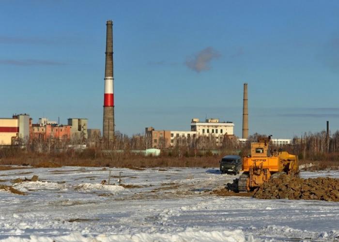 9 мест на Земле, опасных из-за радиации