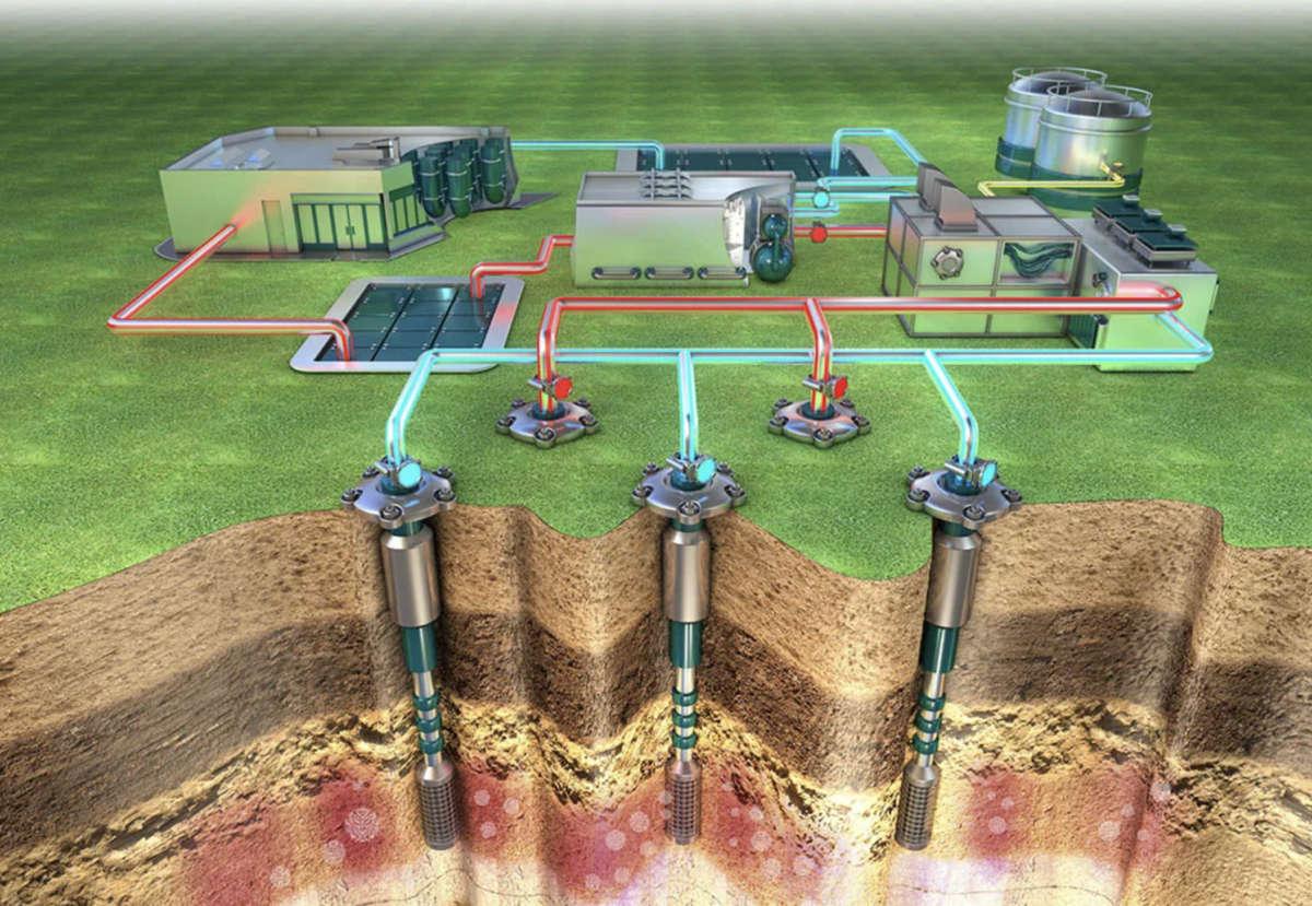 Производство уранового топлива