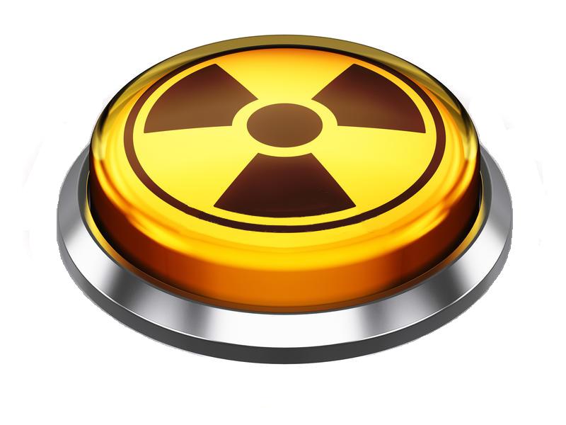 Радиоактивный источник БИС-Р